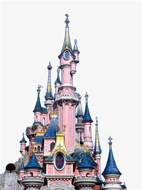 disneyland clipart disneyland disney land castle tower castle png