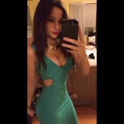 Angie varona bring in the new year with some hot selfies 48 photos