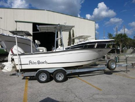 boat trader palm beach florida page 1 of 1 palm beach boats for sale boattrader