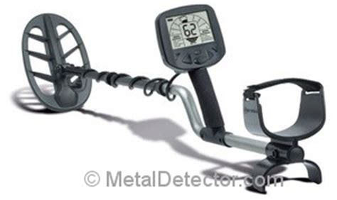 Metal Detector Sweepstakes - metaldetector com blog metal detector products from detector electronics corp