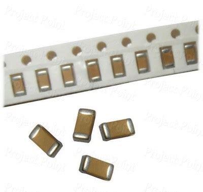 smd capacitor bad 6pf 50v smd ceramic chip capacitor 1206 0 000006uf 0 006nf 1206 smd capacitor smt