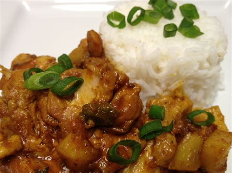 printable jamaican recipes chicken curry recipe dishmaps