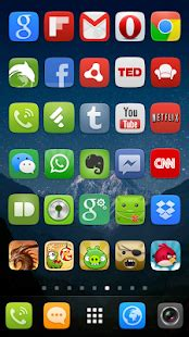 android theme download for nokia 5233 go launcher ex ui5 0 theme apk for nokia download