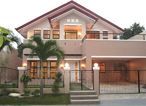 exterior colour schemescolourdrive