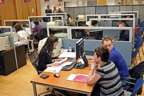 oficinas aeat ca 241 a de la declaraci 243 n de la renta en navarra