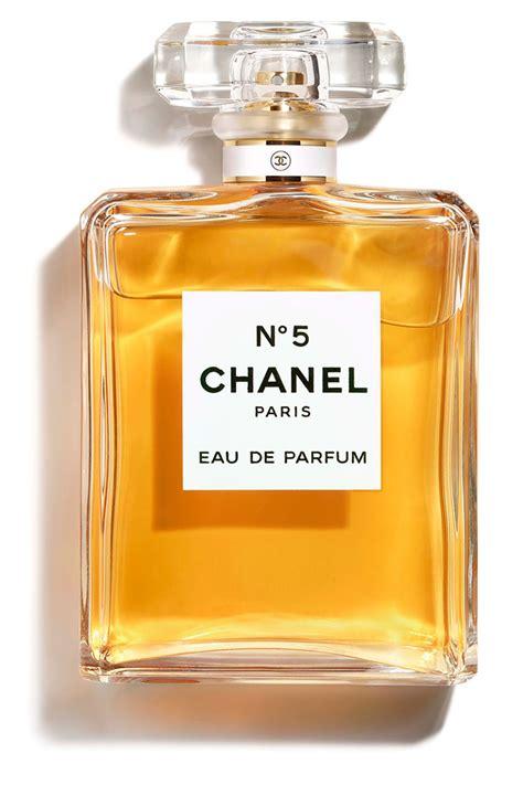 Harga Chanel Coco Noir ini dia 10 produk chanel terlaris