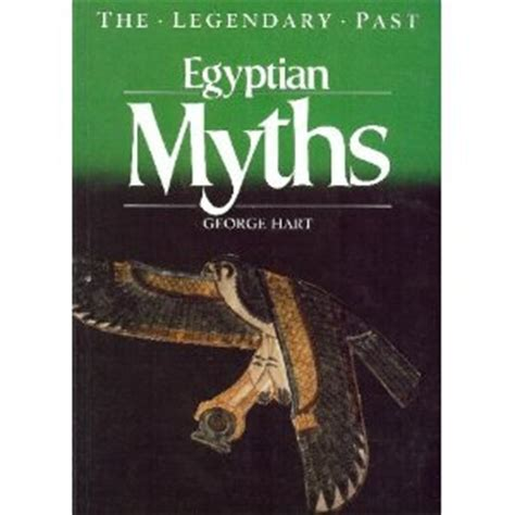 myth picture books directory lenses mythology books