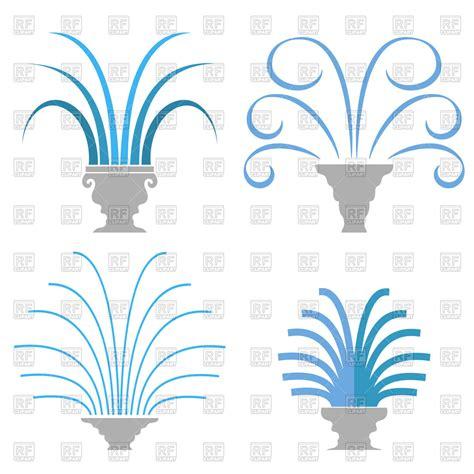 vector clip icon royalty free vector clip image 113934