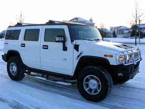 service manual repair anti lock braking 2007 hummer h2 navigation system service manual