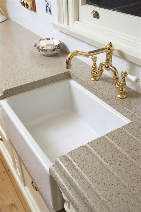 Corian Countertops Near Me 17 Best Images About Kitchens On Countertops