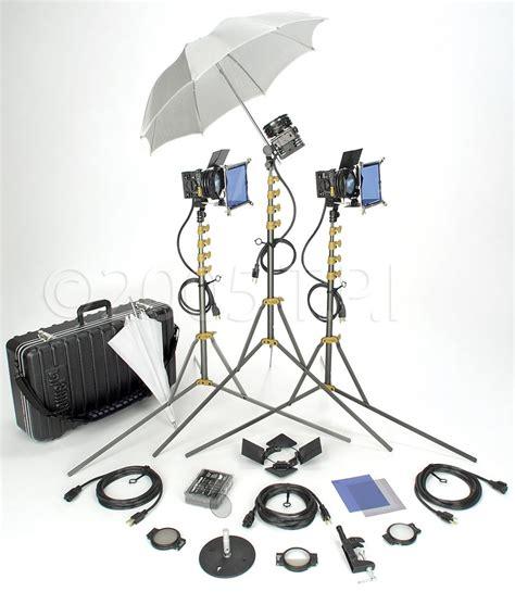 3 point lighting kit lighting for three point lighting diagram