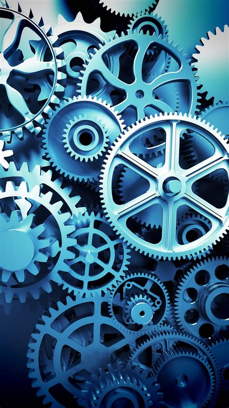 lock screen hd wallpapers  images
