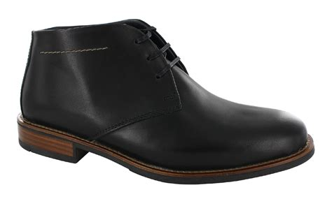 comfortable brands of shoes comfort shoes shoe brands perfect comfort shoes