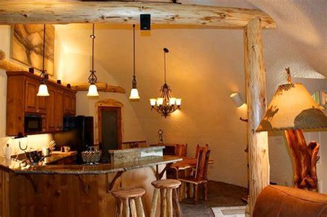 Arredare Taverna Piccola by Come Arredare Una Taverna Donna Moderna