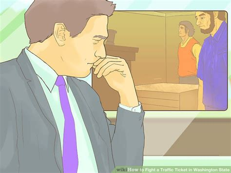how to fight a traffic light ticket how to beat a red light camera ticket in washington state