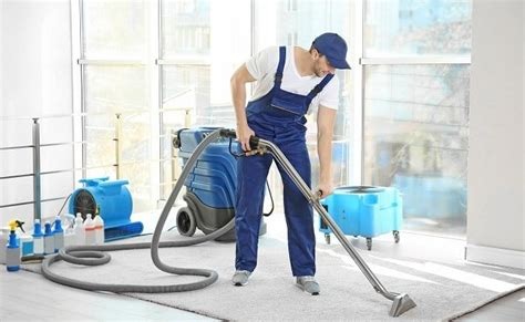 hiring  carpet cleaner professional carpet cleaning