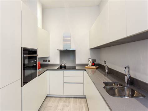 one bedroom apartment windsor beautiful contemporary small apartment with view of