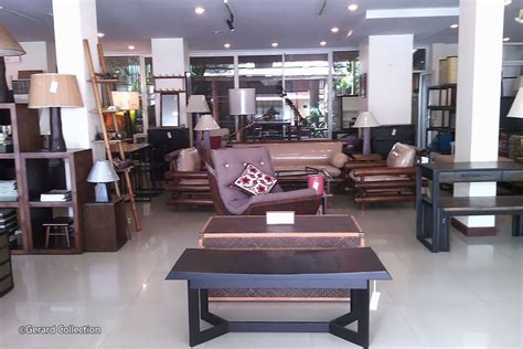 home furniture shopping bangalore 28 images 100