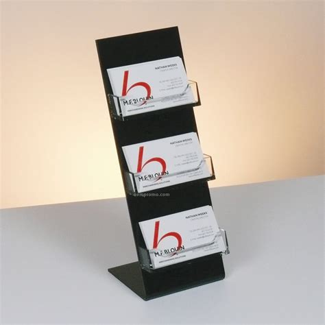 Acrylic Jakarta Timur display acrylic jakarta pusat murah buat box kartu nama