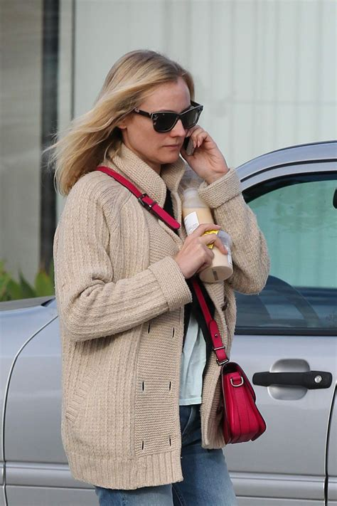 andy lecompte hair salon in west hollywood diane kruger in ripped jeans leaving andy lecompte hair