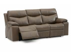 Leather Reclining Sofa Lucca Reclining 3 Seater Reclining Leather Sofa S3net Sectional Sofas Sale S3net