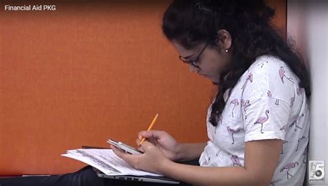 Uf Financial Aid Office by Of Florida Students Struggle To Attain