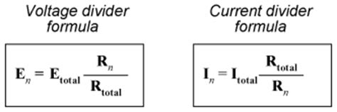 current divider rule formula for 3 resistors in parallel feee fundamentals of electrical engineering and electronics current divider circuits