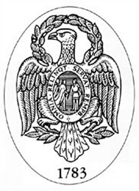 American Revolution Symbols Www Pixshark Images Kotaksurat