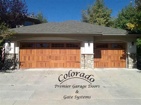 Garage Door Repair Highlands Ranch Co by Garage Colorado Garage Door Home Garage Ideas