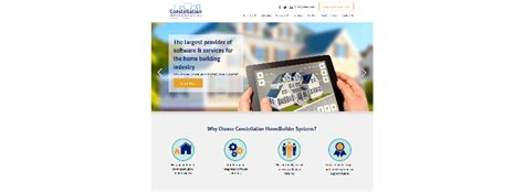 house builder software best home builder software 2018 1 smb reviews