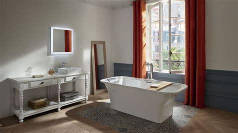 acheter baignoire acheter une baignoire ce qu il faut savoir c 244 t 233 maison