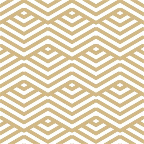 pattern vector free geometric abstract geometric pattern vector free download