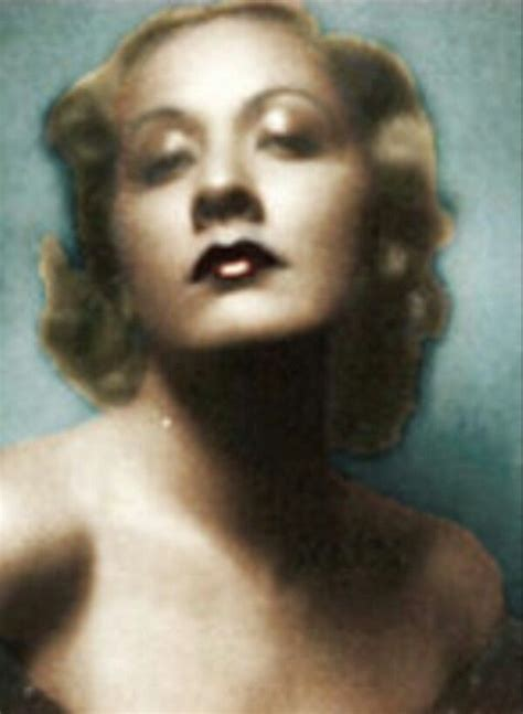 vivian vance vivian vance vivian vance back when they were young