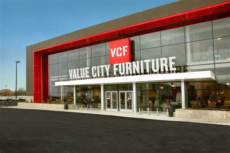 Value City by Office Furniture Stores Columbia Sc Simple Design