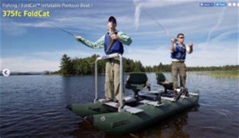 fishing pontoon boat comparison best inflatable pontoon boats comparison inflatables guide