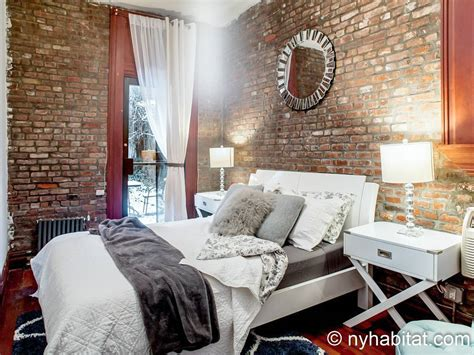 1 bedroom apartment new york new york apartment 1 bedroom apartment rental in chelsea