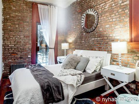new york 1 bedroom apartments new york apartment 1 bedroom apartment rental in chelsea