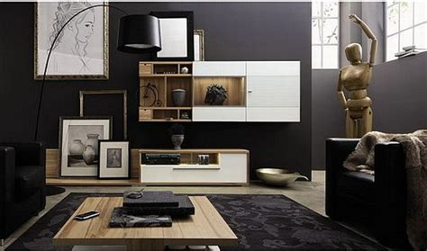 Modern Black Living Room by Luxury Bedroom Ideas Great Designs Of Living Room With