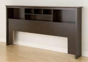 Design diy headboard ideas for king size beds manhatan storage