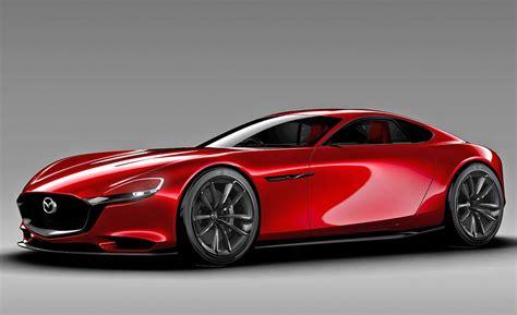 mazda sports car 2020 2020 mazda rx9 style thecarsspy