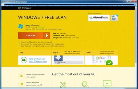 mobile virus scan removal remove windows 7 free scan pop up virus removal guide