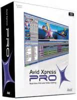 Dvd Portable Mbox 9 avid xpress pro studio liquid9 to 5 computer