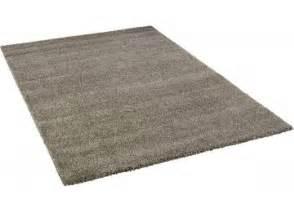 teppiche bei poco moderne teppiche g 252 nstig bestellen poco