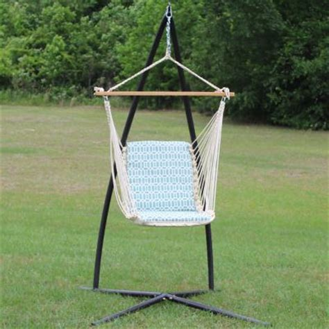 www swing life style com shop our entire collection of porch swings dfohome