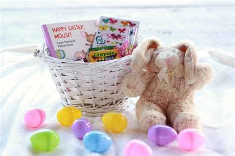 theme zing blog easter basket themes for every age zing blog by quicken