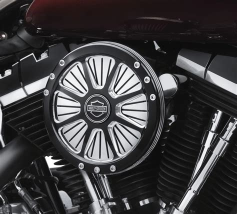 Harley Davidson Air by 29400178 Burst Collection Screamin Eagle Performance Air
