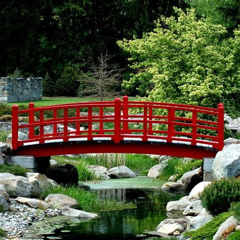 japanese garden bridge 17 best images about japanese bridges on pinterest