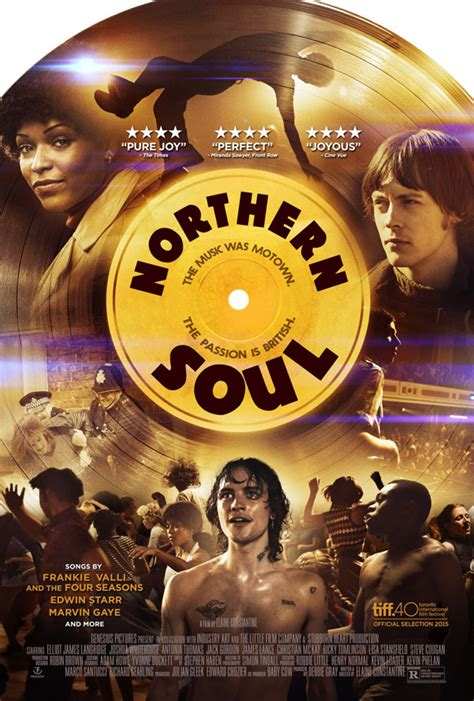 best northern soul northern soul poster