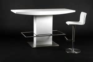 table basse blanche laquee 8 gt votre recherche aucun