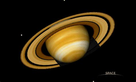 who discovered saturn and when was it discovered who discovered saturn the planet page 3 pics about space